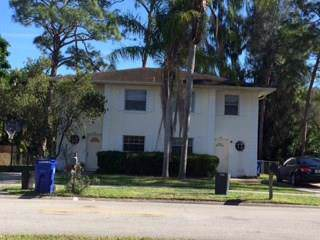 1414 36th Avenue, Vero Beach, FL 32960 (MLS #229293) :: Team Provancher | Dale Sorensen Real Estate