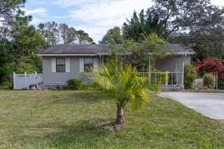 5856 59th Court, Vero Beach, FL 32967 (MLS #229397) :: Billero & Billero Properties