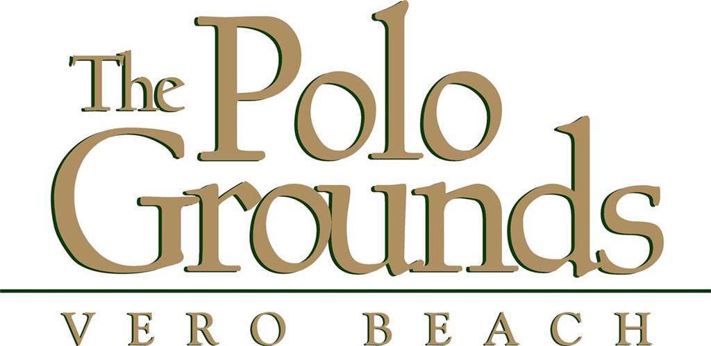 1071 Polo Grounds Drive - Photo 1