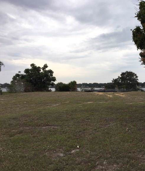 14385 80th Avenue, Sebastian, FL 32958 (MLS #229670) :: Billero & Billero Properties