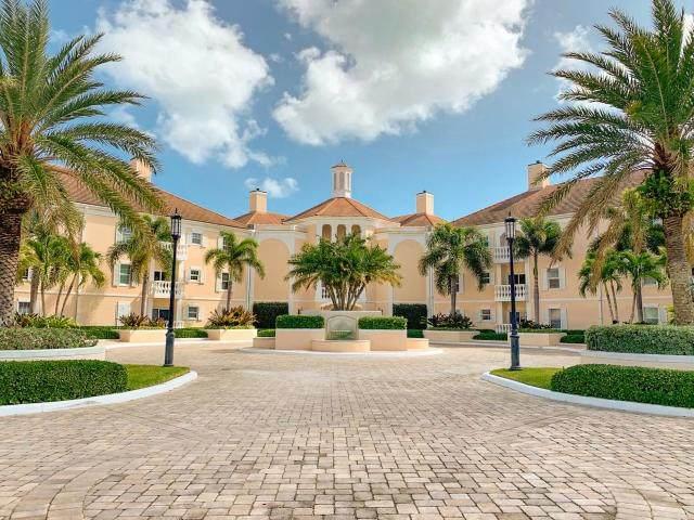 Vero Beach, FL 32963 :: The Reynolds Team/ONE Sotheby's International Realty