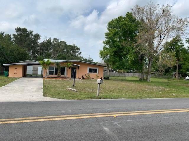 5505 Winter Garden Parkway, Fort Pierce, FL 34951 (MLS #230658) :: Billero & Billero Properties