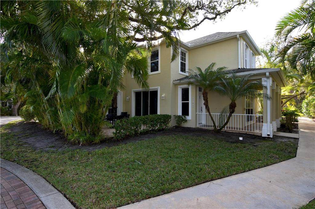 8705 Palm Tree Lane - Photo 1