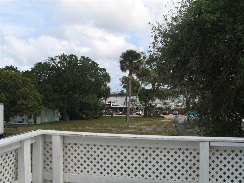 4055 Palm Avenue - Photo 1