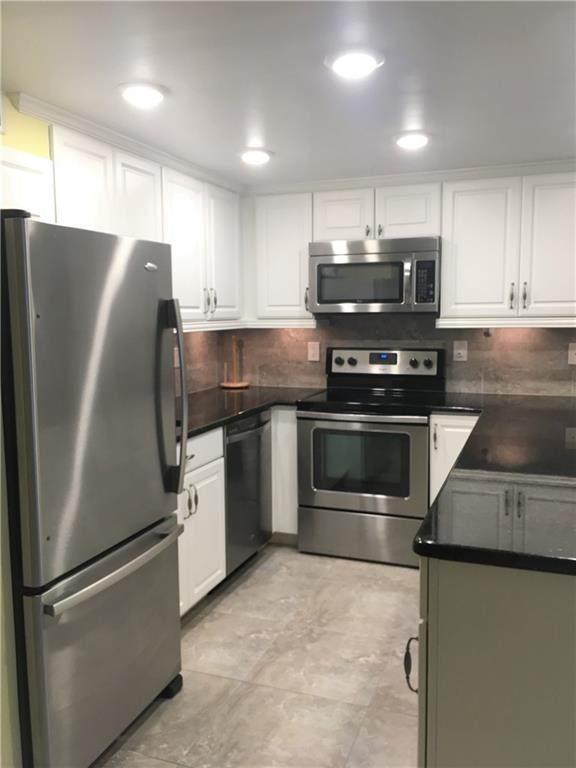 275 Date Palm Road #404, Vero Beach, FL 32963 (MLS #231139) :: Team Provancher   Dale Sorensen Real Estate