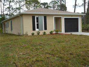 1298 11th Avenue SW, Vero Beach, FL 32962 (MLS #231173) :: Billero & Billero Properties