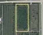 6675 12th Street, Vero Beach, FL 32966 (MLS #231206) :: Team Provancher | Dale Sorensen Real Estate