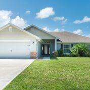526 S Easy Street, Sebastian, FL 32958 (MLS #231499) :: Billero & Billero Properties