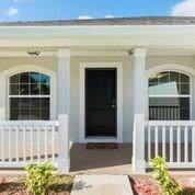 938 Devon Avenue, Sebastian, FL 32958 (MLS #231502) :: Billero & Billero Properties