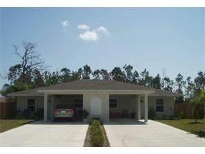 110 Ormond Court A & B, Sebastian, FL 32958 (MLS #231542) :: Billero & Billero Properties