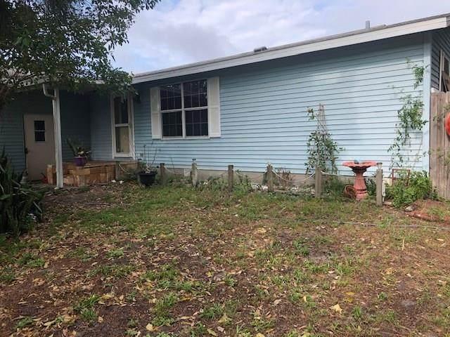 1836 20th Avenue SW, Vero Beach, FL 32962 (MLS #231814) :: Team Provancher | Dale Sorensen Real Estate