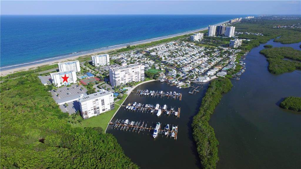 5163 Highway A1a - Photo 1