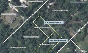 12825 80th Avenue, Sebastian, FL 32958 (MLS #232078) :: Team Provancher | Dale Sorensen Real Estate