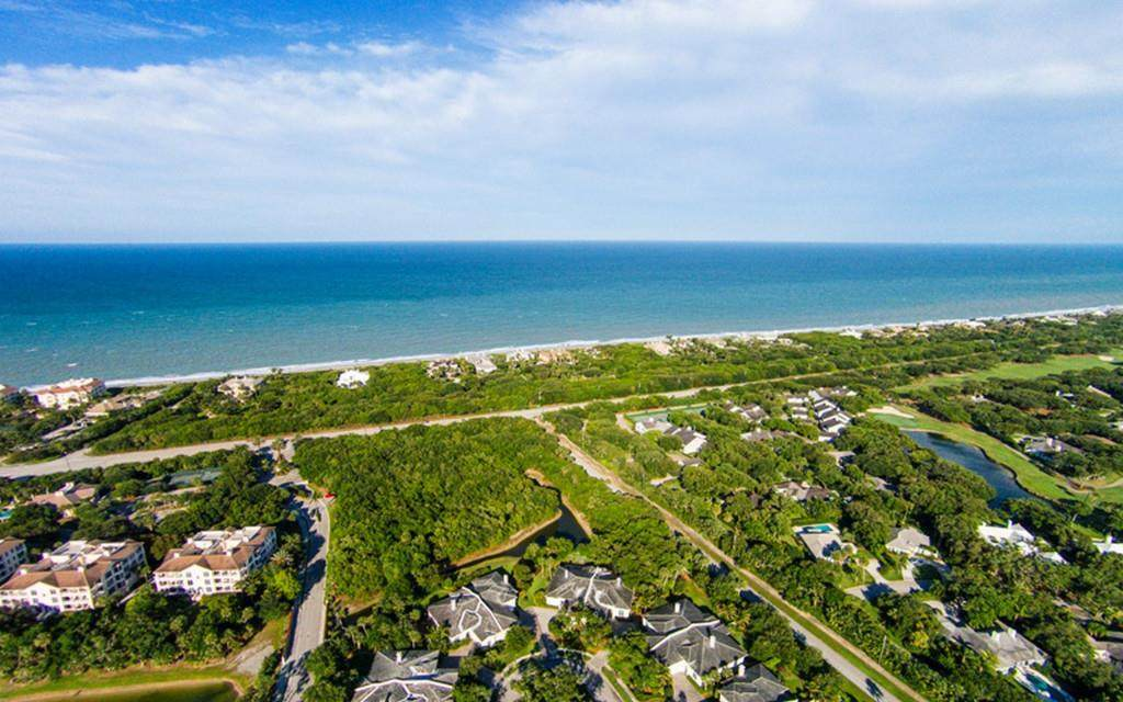 900 River Club Drive & Highway A1a - Photo 1