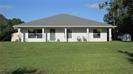 7860 92nd Avenue, Vero Beach, FL 32967 (#232788) :: The Reynolds Team/ONE Sotheby's International Realty