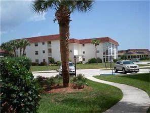 5400 Highway A1a H4, Indian River Shores, FL 32963 (#232971) :: The Reynolds Team/ONE Sotheby's International Realty
