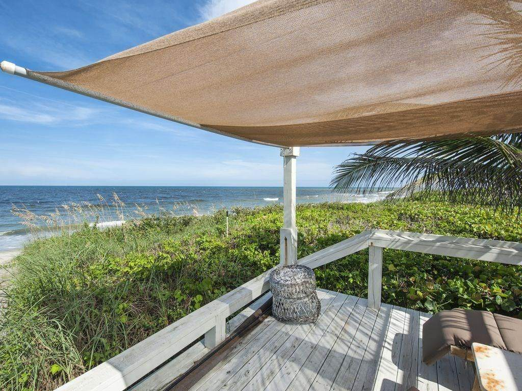 12830 Highway A1a - Photo 1
