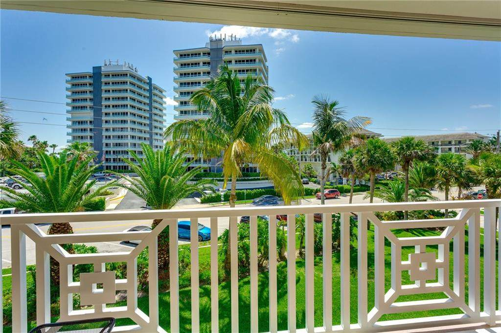 3555 Ocean Drive - Photo 1