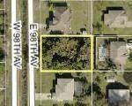 8836 E 98th Avenue, Vero Beach, FL 32967 (MLS #233819) :: Team Provancher | Dale Sorensen Real Estate