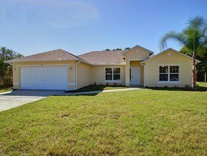 8436 105th Avenue, Vero Beach, FL 32967 (#234710) :: The Reynolds Team/ONE Sotheby's International Realty