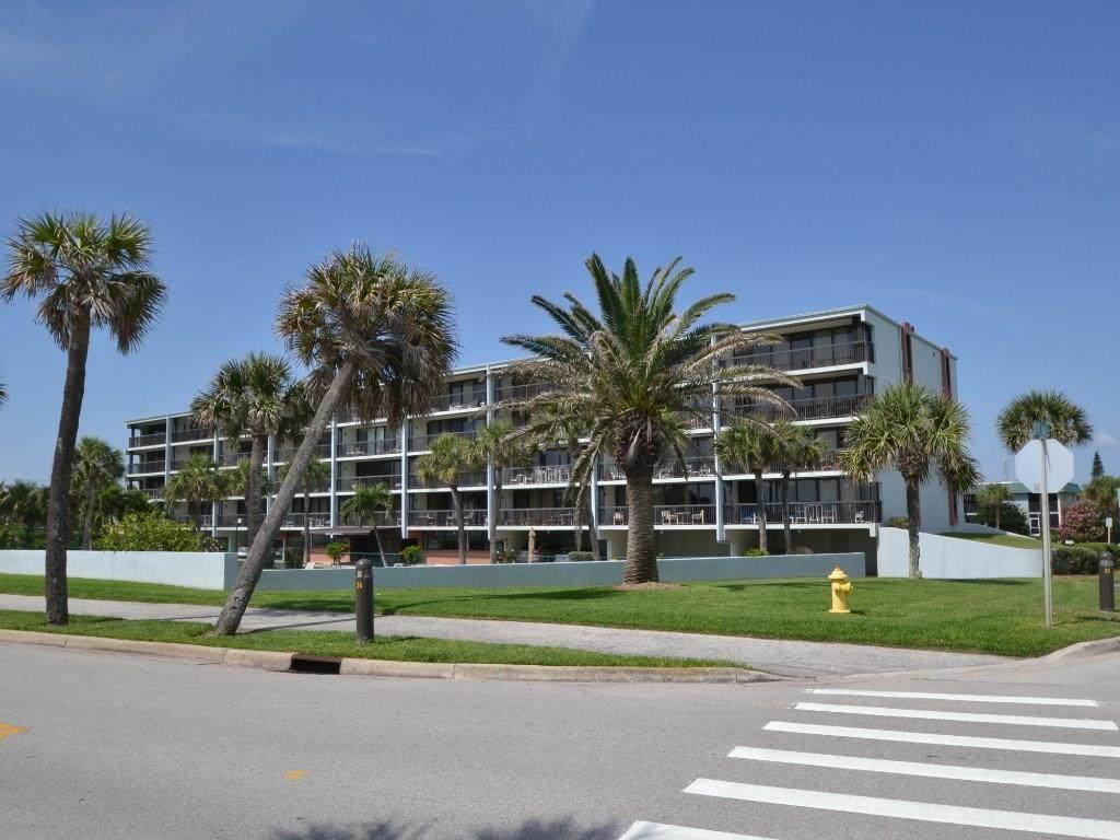 4141 Ocean Drive - Photo 1