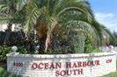 4200 Hwy Highway A1a 413 - Photo 22