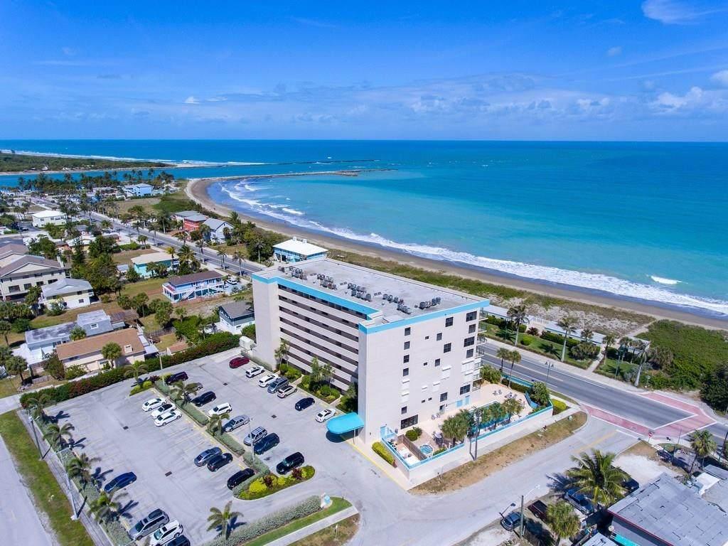 355 Ocean Drive - Photo 1