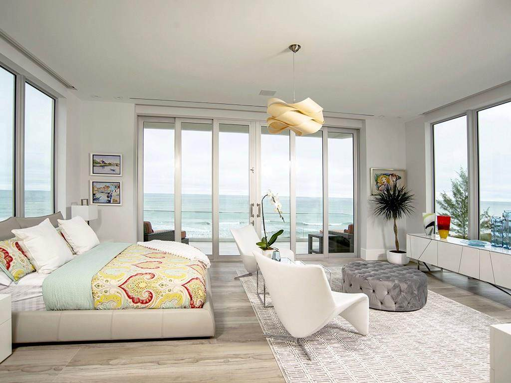 4554 Highway A1a - Photo 1