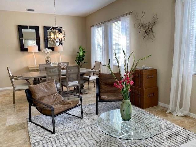 5509 57th Way, Vero Beach, FL 32967 (MLS #235889) :: Billero & Billero Properties