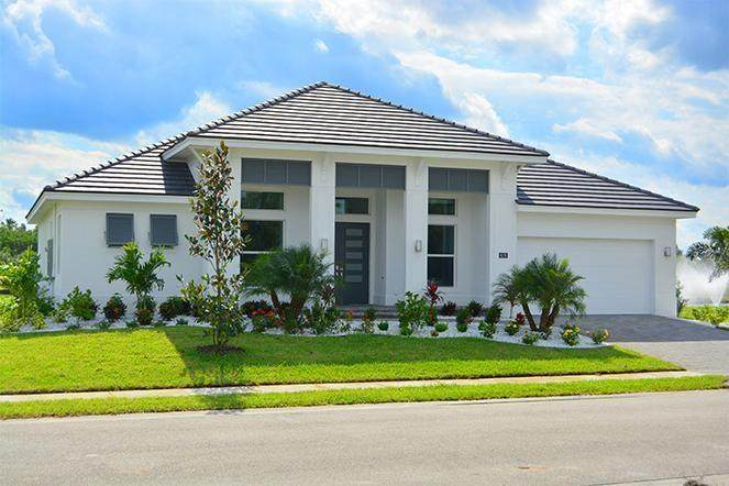 9248 Orchid Cove Circle - Photo 1