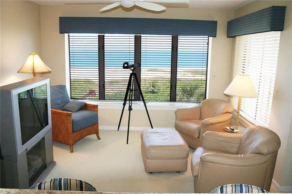1616 Ocean Drive - Photo 1