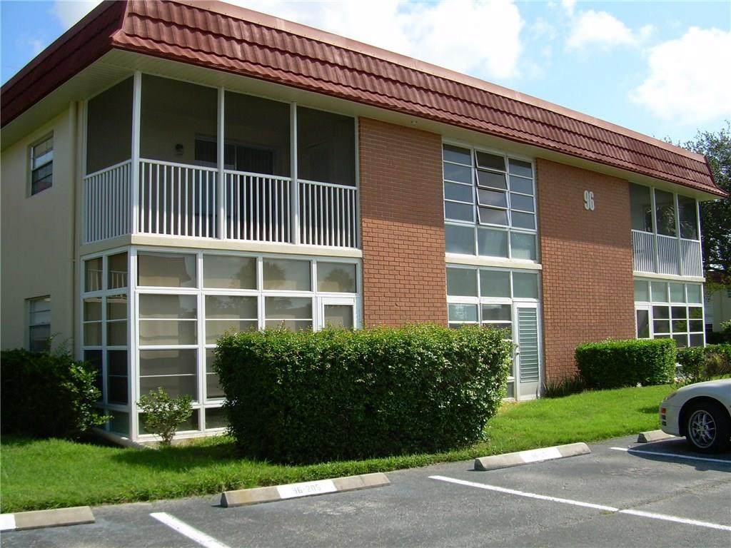 96 Springlake Drive - Photo 1
