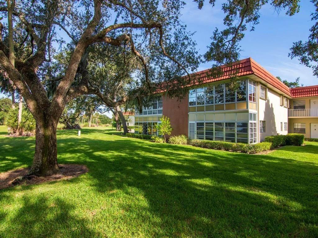 9 Vista Palm Lane - Photo 1