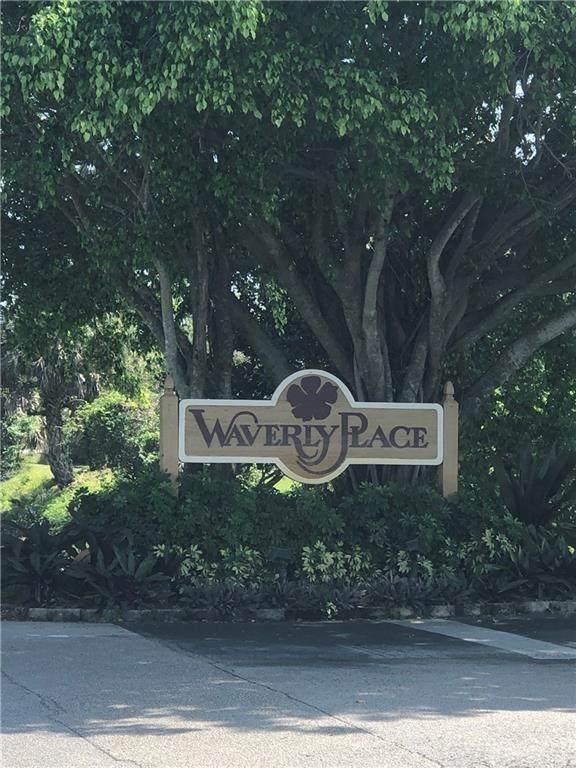 340 Waverly Place - Photo 1