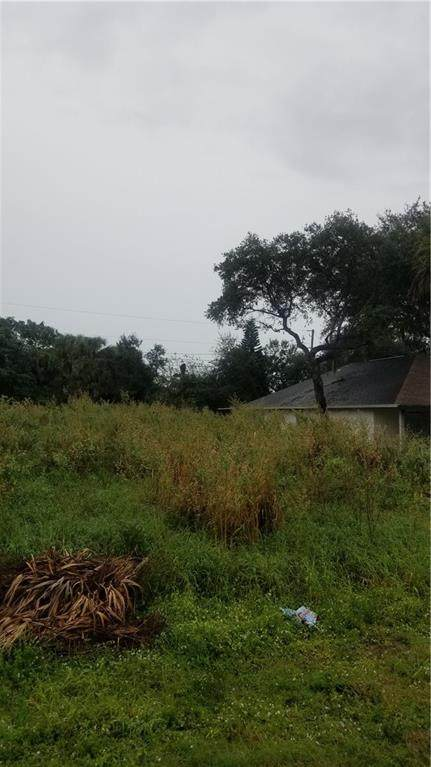 254 15th Lane SW, Vero Beach, FL 32962 (MLS #237598) :: Billero & Billero Properties