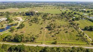 6935 8th Street, Vero Beach, FL 32968 (MLS #238815) :: Team Provancher | Dale Sorensen Real Estate