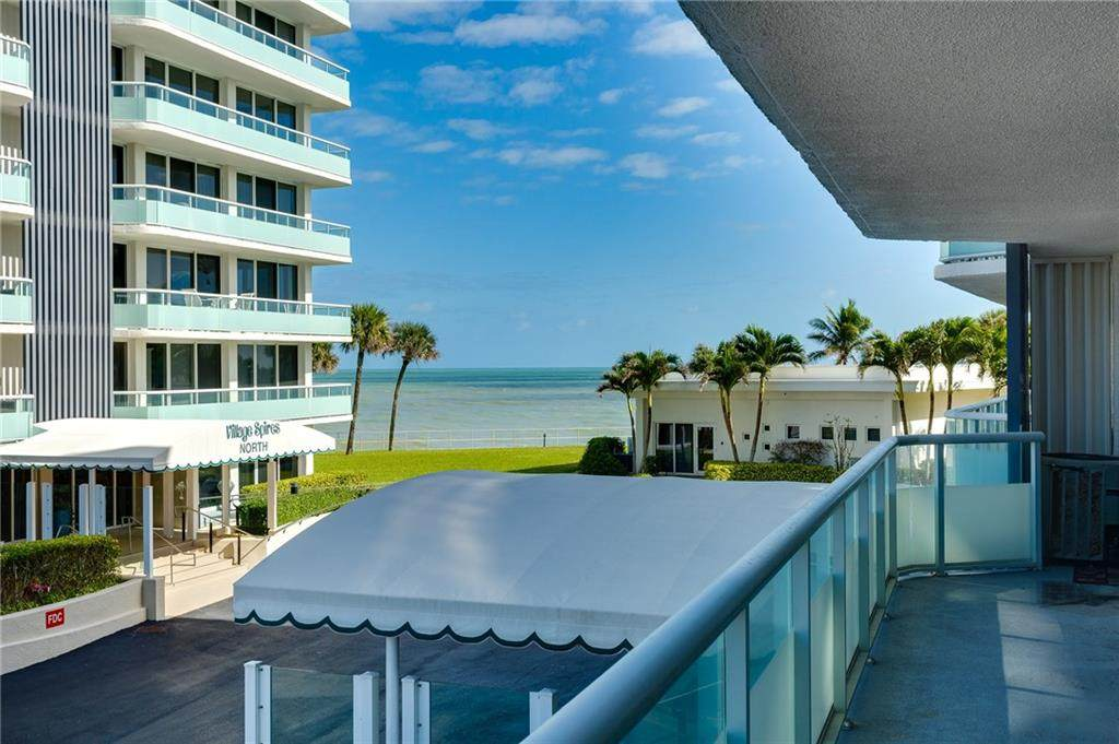 3554 Ocean Drive - Photo 1