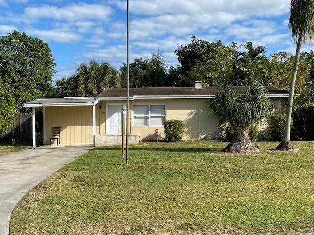9 Rental Houses in Whispering Palms, Vero Beach, FL 32962 (MLS #239340) :: Billero & Billero Properties