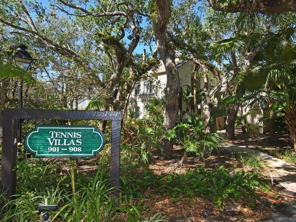 1315 Winding Oaks Circle - Photo 1
