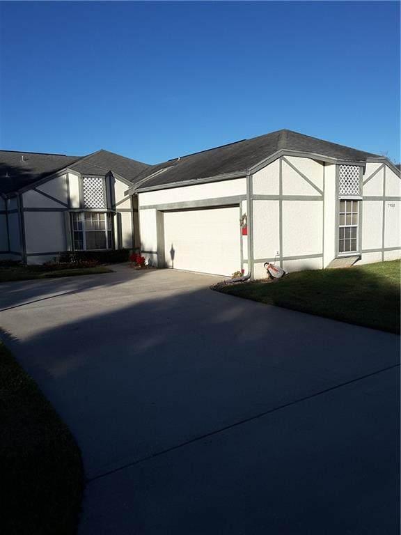 7950 Brighton Manor, Vero Beach, FL 32966 (MLS #239539) :: Billero & Billero Properties