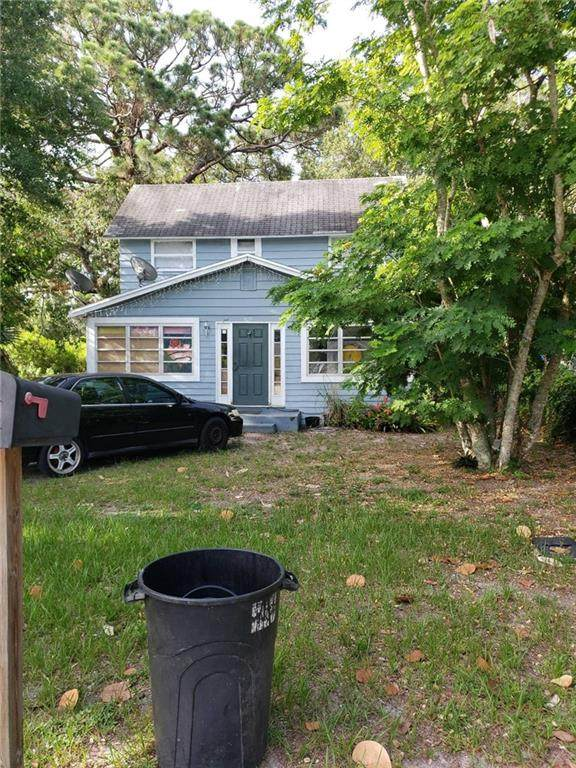 909 19th Street, Vero Beach, FL 32960 (MLS #239716) :: Billero & Billero Properties