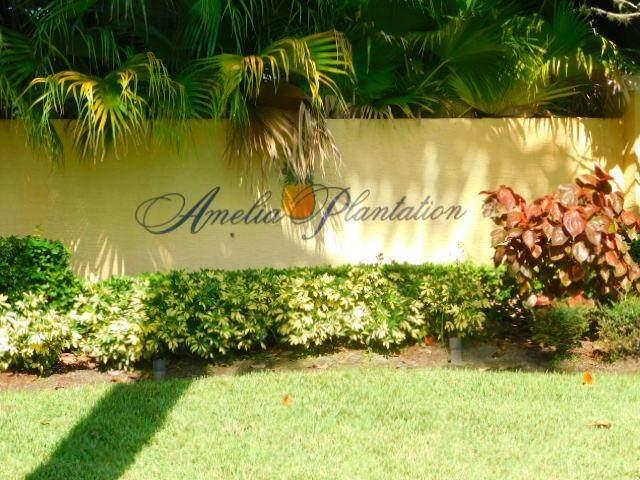 6430 Patrice Lane, Vero Beach, FL 32967 (MLS #239772) :: Billero & Billero Properties
