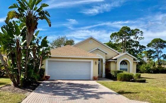 1625 16th Court SW, Vero Beach, FL 32962 (MLS #240148) :: Billero & Billero Properties