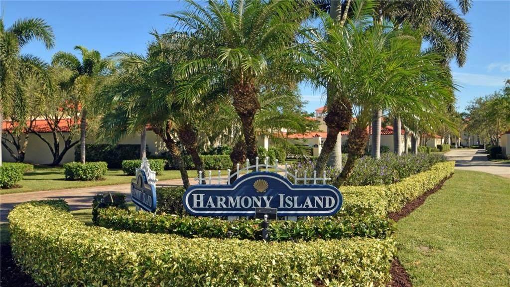 5065 Harmony Circle - Photo 1