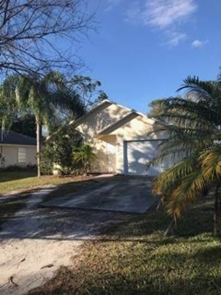 6446 4th Place, Vero Beach, FL 32968 (MLS #240195) :: Billero & Billero Properties