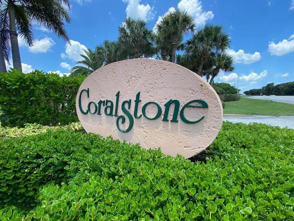 1504 Coral Oak Lane - Photo 1