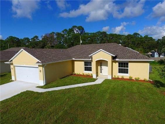 1726 8th Court SW, Vero Beach, FL 32962 (MLS #240566) :: Billero & Billero Properties