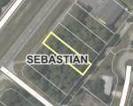 773 Sebastian Boulevard - Photo 2