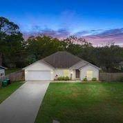 7903 Palomar Street, Fort Pierce, FL 34951 (MLS #241013) :: Billero & Billero Properties