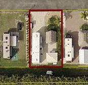 618 SW 42 Cove #19, Okeechobee, FL 34974 (MLS #241143) :: Team Provancher | Dale Sorensen Real Estate